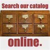 card-catalog-clipart_176x176.jpg