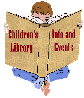 Children's Library.png