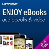 ebooks_overdrive_tilebanner.jpg