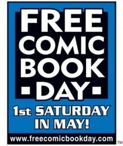 240px-Free_Comic_Book_Day.jpg
