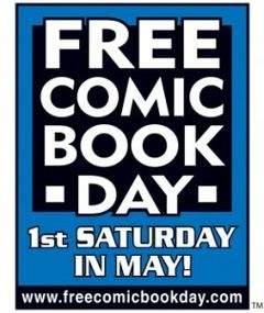 240px-Free_Comic_Book_Day.jpg