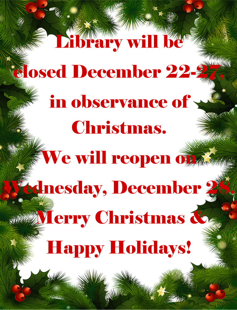 Closed Christmas 2016.png