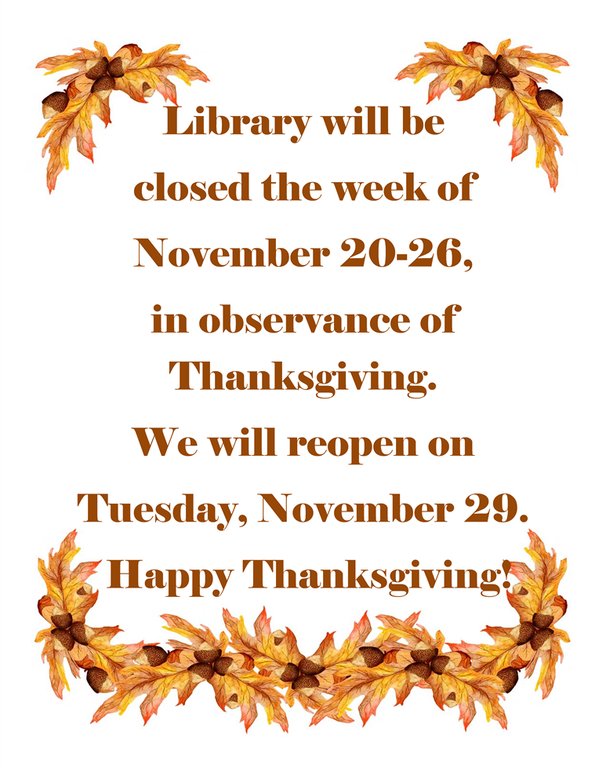 Closed for Thanksgiving 2016.png