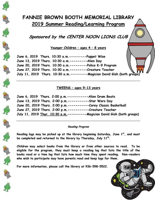 SRP Schedule.jpg