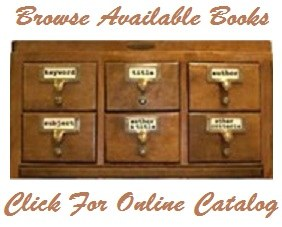 Online Card Catalog.jpg