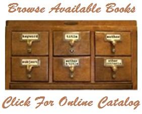 Online Card Catalog.jpg